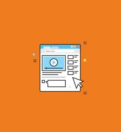 analítica de página