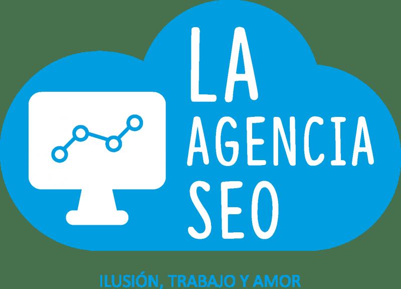 La agencia seo Alicante